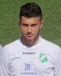 Amaro Bahtijar till Allsvenskan.