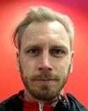 Mikael Eklöf skall prova tränarvingarna i Sidsjö-Böle.