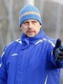 Blir Anders Strandlund och hans Stöde klara seriesegrare redan idag?