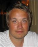 Dennis Hägg, Granlo BK.
