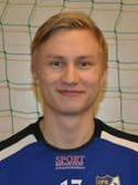 Joakim Edström målade dubbelt när IFK Timrå 2 chockade och vann på Ljungalid.
