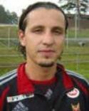 Edib Kurovic satte 2-0-målet och stängde matchen.