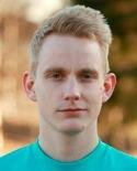 Fredrik Enqvist skall föra upp Ljustorp till femman.
