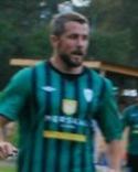 IFK Sundsvalls nya målmaskin Olle Nordberg satte hälften av dom åtta målen mot Ljunga.