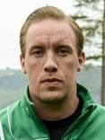 Hattrick för Essviks Peter Mackin mot Lucksta.