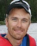 """Lars–Håkan Pettersson, mest känd som """"Lacke"""", var rena väggen när Kovland vann med 1-0 borta mot Timrå 2."""