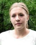 Elin Lahtinen klev upp på en fast situation och sköt Timrå till seger mot Alvik.