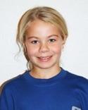 Clara Thimstrands tidiga ledningsmål mot HK 2 visade sig räcka hela vägen för Sundsvalls FF.