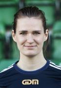 Irma Nordmark är tillbaka på fotbollsplanen igen efter två långa skadeuppehåll. Utlånad från SDFF gjorde hon nu också mål när IFK Timrå vann mot Bik.