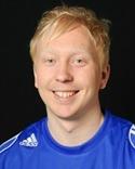 Två sylvar av Johan Bergström blev det i Matfors 3-2-seger mot Ljunga.