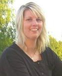 Therese Persson bommade igen sitt mål när Ljustorp skrällvann mot Sundsvalls FF.