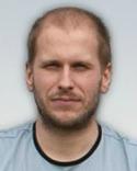 Fredrik Viklund satte en straff när Wiskan vann västraderbyt mot Ljunga 2.