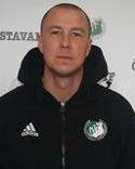 Jonas Westring tackar för sig som Östavalls tränare efter succesäsongen.