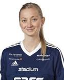 Sandra Sandberg inledde målskyttet när SDFF vann med 4-1 mot ÖDFF och säkrade spel i Elitettan även 2017.