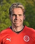 Fredrik Carström, Svartvik.