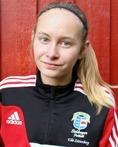 Ella Zetterberg, Selånger 3.