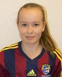 Tova Olsson, Selånger 2.