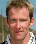 Göran Sundqvist har gjort klart med en fjärde säsong i Sund.