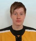 Teodor Sörholm , IFK Sundsvall.