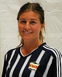 Mikaela Björkholm, Kovland.