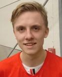 Fredrik Ljuslinder lämnar IFK Timrå och går till Söråker.