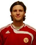 Per Nyman avgjorde Värmecupens final.