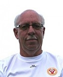 Claes Nyman, ordförande i MFF:s tävlingskommitte.