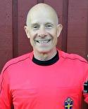 Roger Backlund, ny ordförande i domarkomittén.