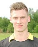 Med ett äkta hattrick i den första halvleken säkrade Oskar Nordlund Ljunga/Fränstas derbyseger på Torpshammars IP.