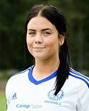 Johanna Ohlsson sänkte Selånger med två kraftfulla mål.
