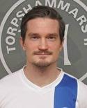 Mattias Decker nickade in Torpshammars viktiga 2-0-mål borta mot Söråker.