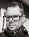 Fredrik Åhsén tog själv över tränarposten - med bäst möjiga resultat.