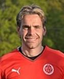 Fredrik Carström lämnar tränarposten i Svartvik efter ett par framgångs-rika säsonger.