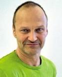 Tomas Torstensson har inte hittat någon ersättare till sig själv i Sundsvalls FF.