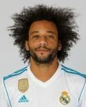 Finns ingen bild på Emil så jag tog en på hans motsvarighet i Real Madrid istället - Marcelo.