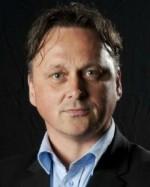 Sportchefen Urban Hagblom har en del att jobba med för att få ihop en stark allsvensk trupp 2018.