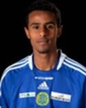 Ridwan Beyan vänder åter till Timrå efter två år i Glada Hudik.