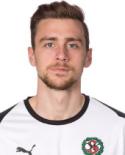 Filip Rogic räddade Örebro-poäng tack vare sitt sena kvitteringsmål.