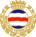 Ly_Medelpads_Fotbollförbund