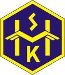 Holms SK, klubbmärke