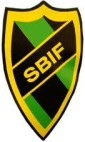 Sidsjö-Böle IF, klubbmärke