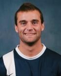 Ryan Jackson satte Stödes viktiga 2-1-mål.