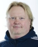 Selångers tränare Tomas Jonsson har största truppen.