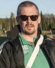 Det blev förlust för Magnus Bjuréns mannar på Timrås konstgräs.