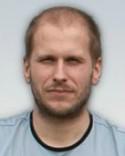 Fredrik Viklund slutar som spelare men tar över som tränare.