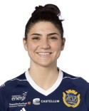 Anisa Guajardo2, SDFF