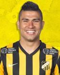 Paulinhos frispark till 1-0 höll värdlsklass!