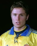 Tredje raka noll-poängaren för Mattias Nylunds tjejer efter 2-6 mot AIK.