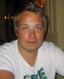 Seger för Dennis Häggs (bilden) mot Seth Larssons Hassel och laget från Härevallen blir svårstoppade.
