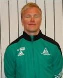 Alsens kvicke målspruta John-Henrik Eriksson leder skytteligan.